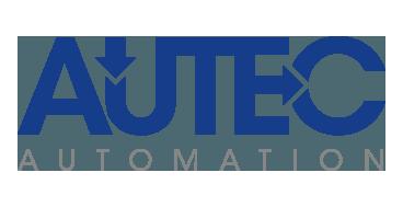 Autec Automation
